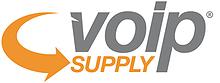 voip-hardware